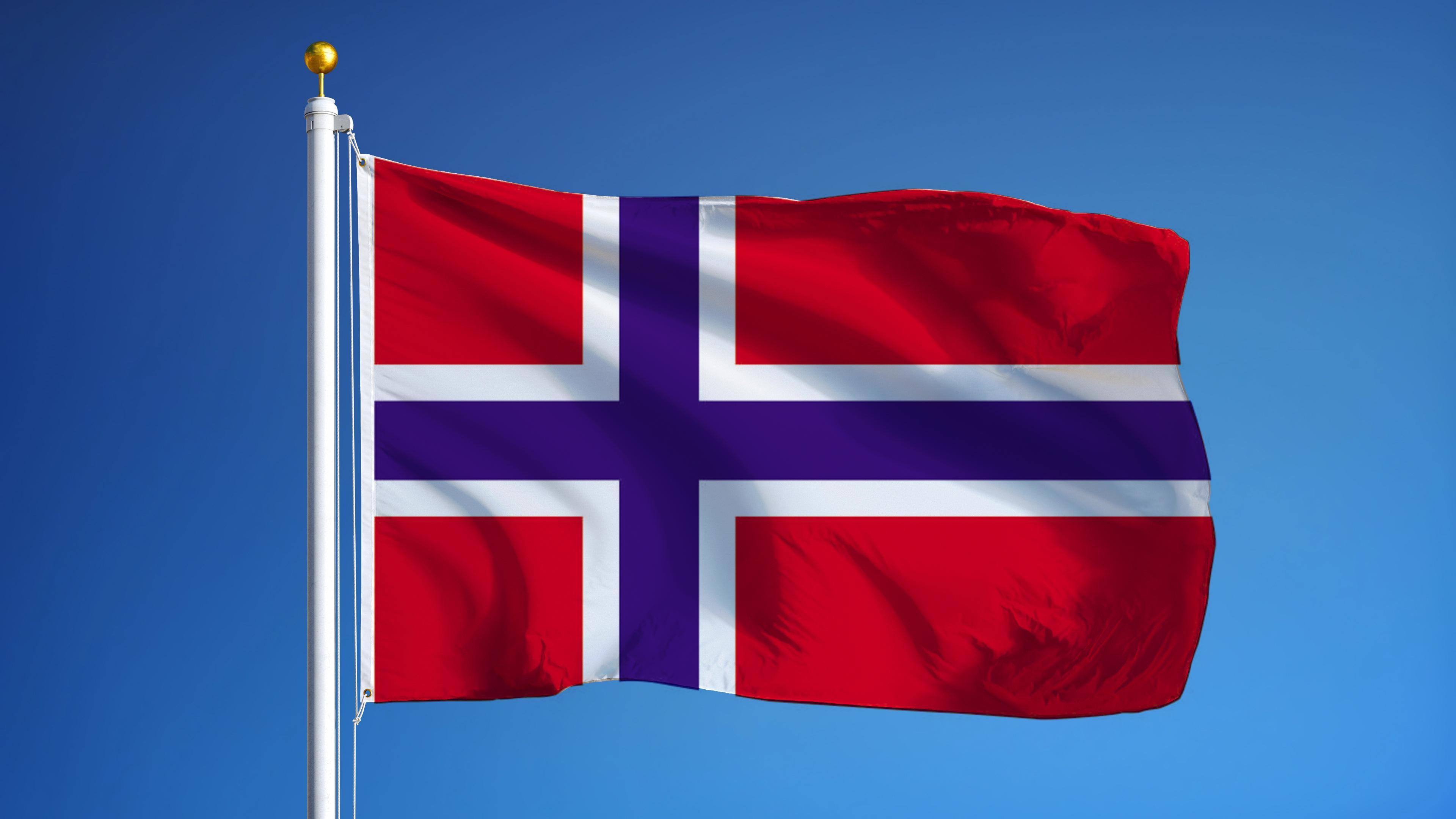 Флаг норвегии эдми картинки, святого валентина